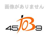 松本大同青果株式会社ロゴ写真
